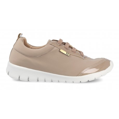 970002 color taupe