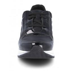 9730010 color negro
